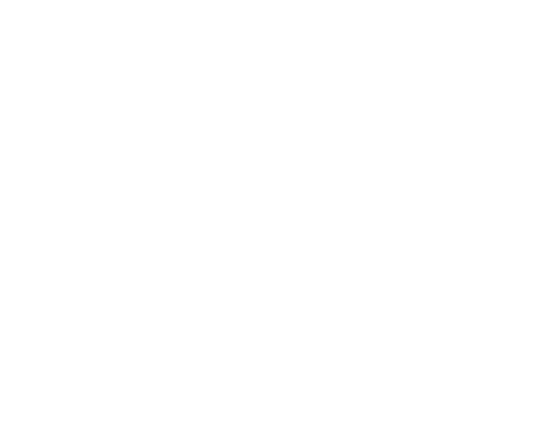 The Copper Still Mobile Gin Bar Dorset